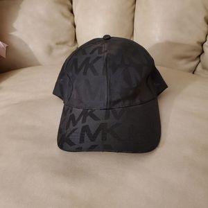 Michael Kors Hat.